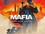 Missions in Mafia: Definitive Edition