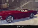 ISW 508