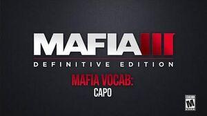 Mafia_Vocab_Capo_-_Mafia_Trilogy