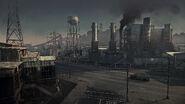 Mafia III Load Screen 6