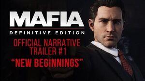 "Mafia_Definitive_Edition_-_Official_Narrative_Trailer_1_-_""New_Beginnings"""