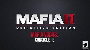 Mafia_Vocab_Consigliere_-_Mafia_Trilogy