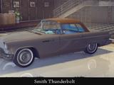 Smith Thunderbolt