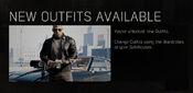 Mafia III Clothing Tutorial.jpg