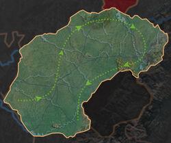 South africa district map bg 3 02.jpg