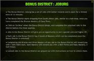 Joburg-WhatsThis