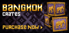 Promo crates bangkok 01.jpg