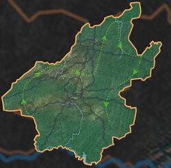 South africa bonus district map bg 1001 02.jpg