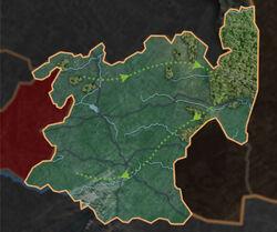 South africa district map bg 8 02.jpg