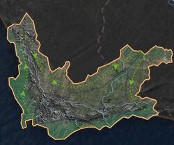South africa district map bg 1 02.jpg