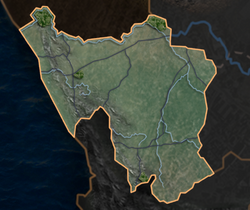 South africa district map bg 9 02.png
