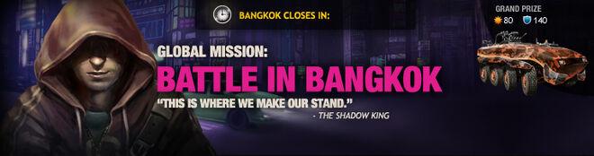 Missions full promo bangkok V4.jpg
