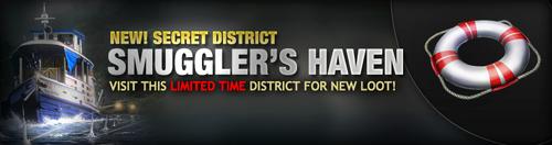 Promo Secret District.png