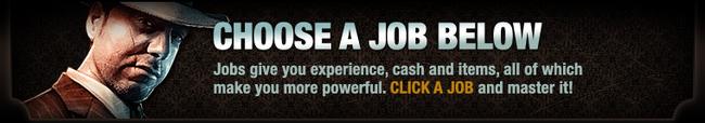Job-page2.png