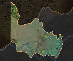 South africa district map bg 4 02.jpg