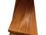 Italian Hardwood