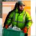 Item Garbage Man-04.png