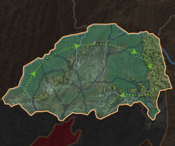 South africa district map bg 2 02.jpg