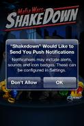 Shakedown Image 4