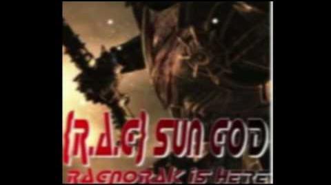 R.A.G