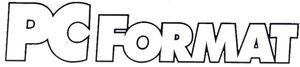 PCFormat-logo.jpg