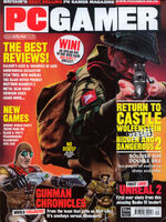 PC Gamer Issue 89
