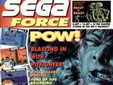 Sega Force