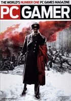PC Gamer Issue 253
