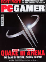PC Gamer Issue 78