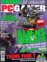 PC Gamer Issue 68