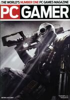 PC Gamer Issue 248