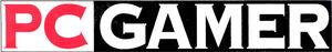 PCGamer-logo.jpg