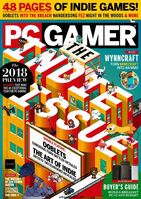 PC Gamer Issue 314