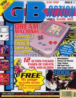 GB Action Issue 1.jpg