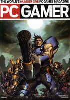 PC Gamer Issue 247 0001