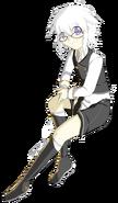 EonChild