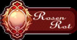 Logo Kopie2.png