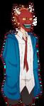 Kaoru BoL vr2