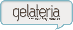 Gelateria logo.png