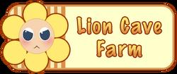 Lion Cave Farm Logo.png