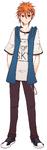 Kaoru v1