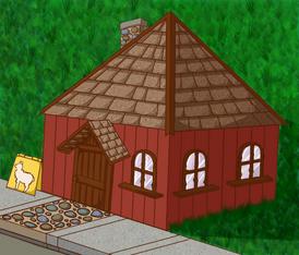 Artpaca Cottage.png