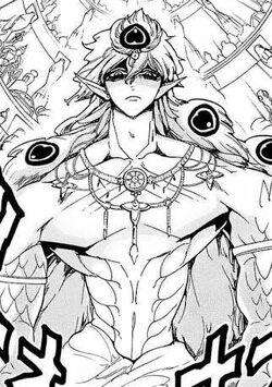 Zagan Manga.jpg