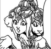 Kerberus Manga.jpg