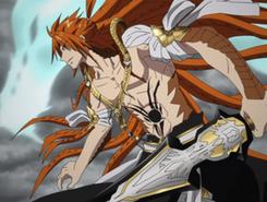 303px-Astaroth DE anime