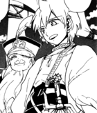 Alibaba with ship's captain.png