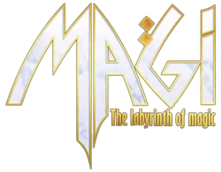 Magi - The Labyrinth of Magic.png