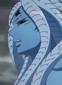 Astaroth Anime.jpg