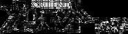 Orient Wiki-wordmark