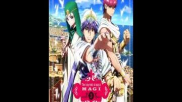 Sinbad_Character_Song_-_Sail_for_Triumph_(Ono_Daisuke)